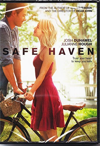 Safe Haven Hough Duhamel