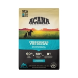 Acana D Heritage Freshwater Fish 4.5lb