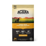 Acana D Heritage Free Run Poultry 25lb Acana Free Run Poultry 25lb