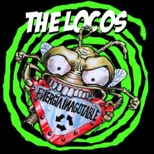 The Locos Energia Inagotable