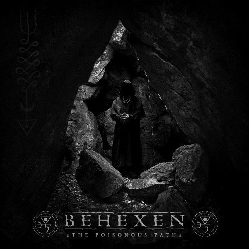 Behexen Poisonous Path