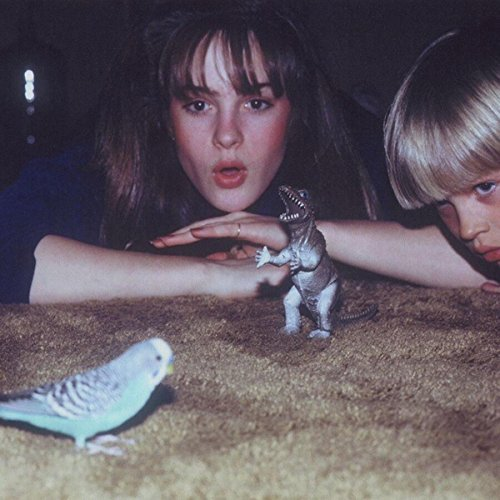 Big Thief Masterpiece