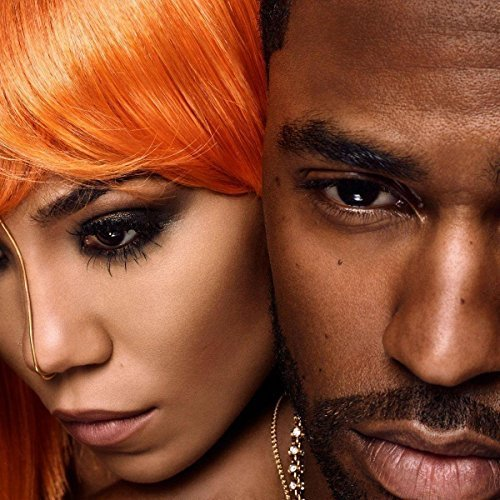 Twenty88 Twenty88 Explicit Version