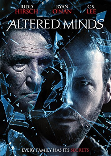 Altered Minds Altered Minds
