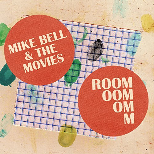 Mike & The Movies Bell Room Explicit Version
