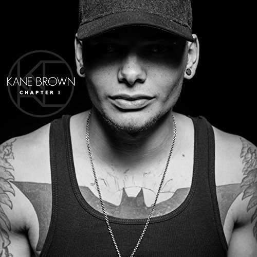 Kane Brown Chapter 1