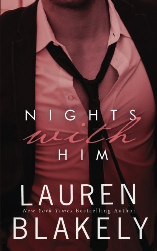 Lauren Blakely Nights With Him