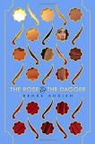 Renee Ahdieh The Rose & The Dagger
