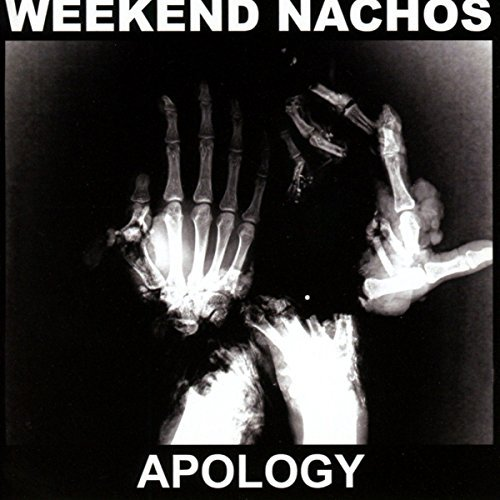 Weekend Nachos Apology