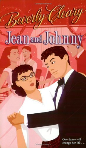 Beverly Cleary Jean & Johnny