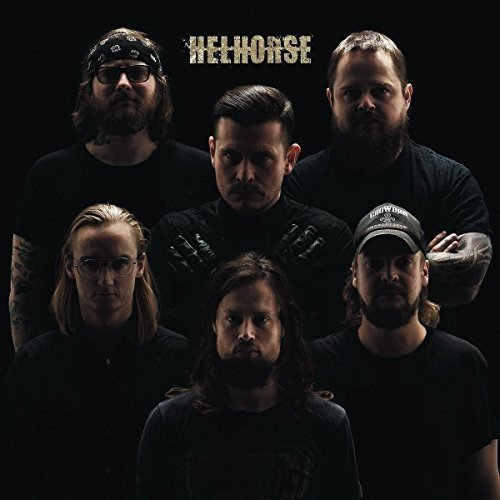 Helhorse Helhorse Import Can
