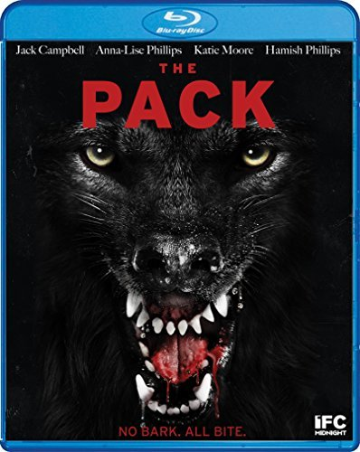 Pack Campbell Moore Phillips Blu Ray Nr