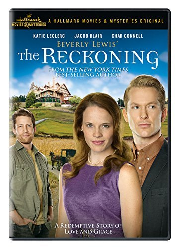 The Reckoning Beverly Lewis' The Reckoning DVD Nr
