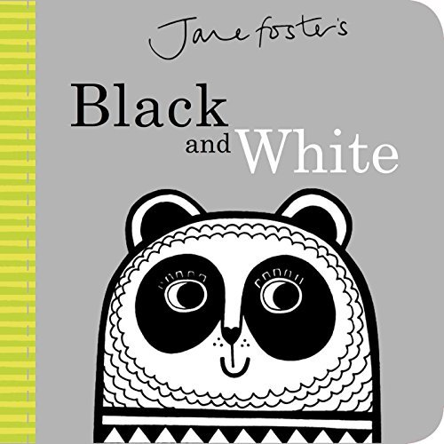 Jane Foster Jane Foster's Black And White