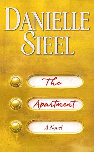 Danielle Steel The Apartment
