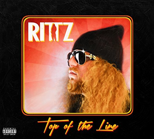 Rittz Top Of The Line(std) Explicit Version