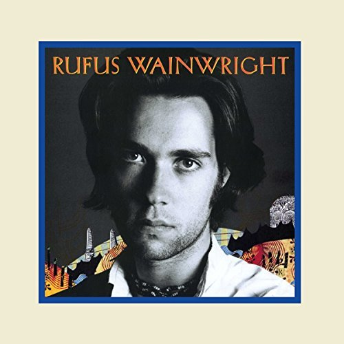 Rufus Wainwright Rufus Wainwright