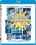 500 Days Of Summer 500 Days Of Summer