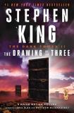 Stephen King The Dark Tower Ii The Drawing Of The Three