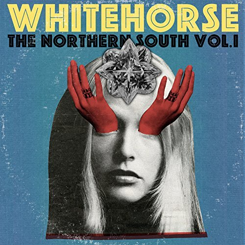 Whitehorse Northern South 1