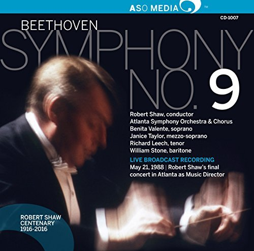 Beethoven L.V. Stone William Ludwig Van Beethoven Symphony