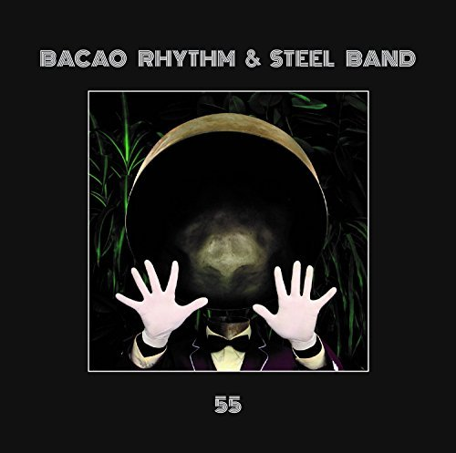 Bacao Rhythm & Steel Band 55