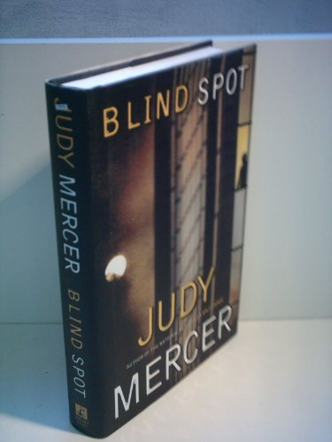 Judy Mercer Blind Spot