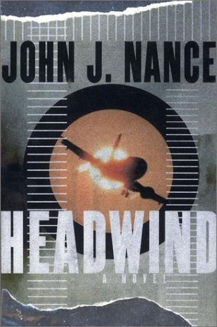 John J. Nance Headwind