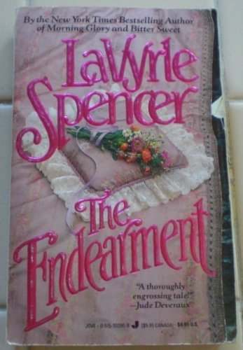 Lavyrle Spencer The Endearment