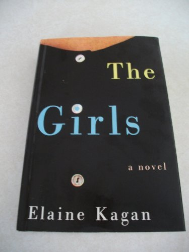 Elaine Kagan The Girls