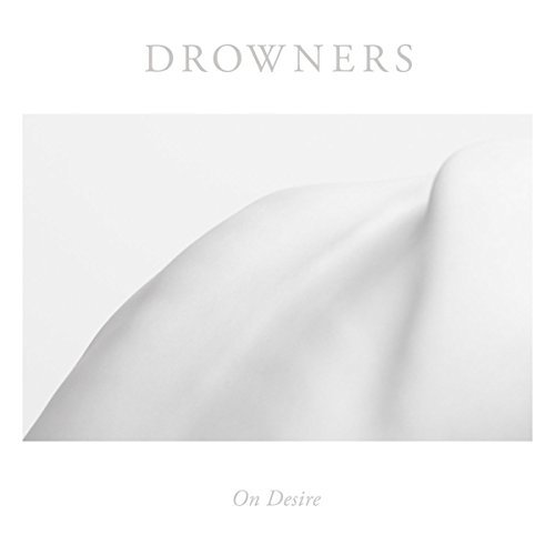 Drowners On Desire