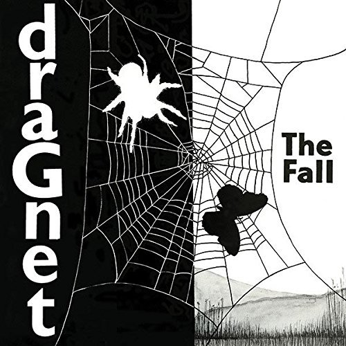 Fall Dragnet