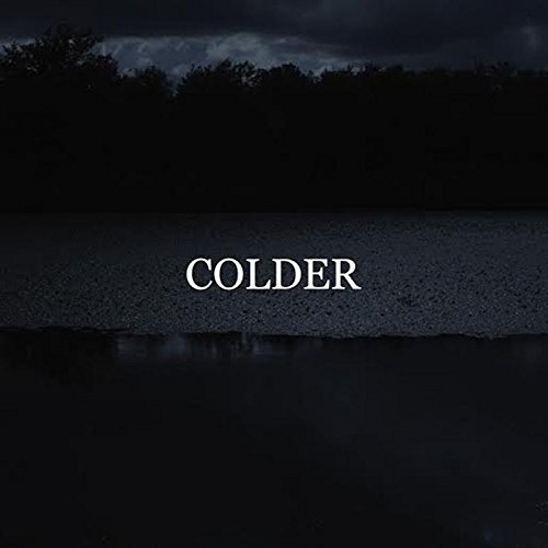 Colder Goodbye