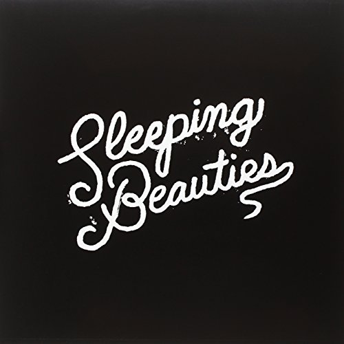 Sleeping Beauties Sleeping Beauties Lp