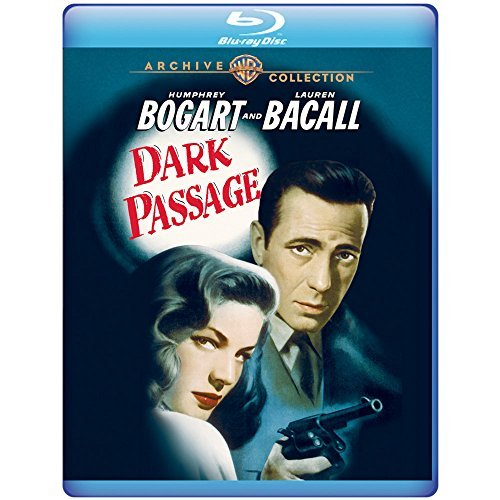 Dark Passage Dark Passage Made On Demand