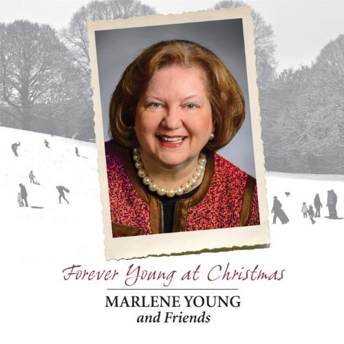 Marlene Young Forever Young At Christmas
