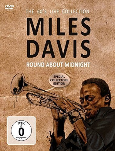 Miles Davis Round About Midnight