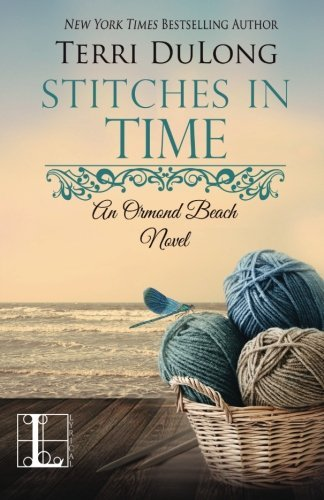 Terri Dulong Stitches In Time