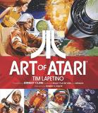Tim Lapetino Art Of Atari