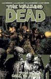 Robert Kirkman The Walking Dead Volume 26 Call To Arms