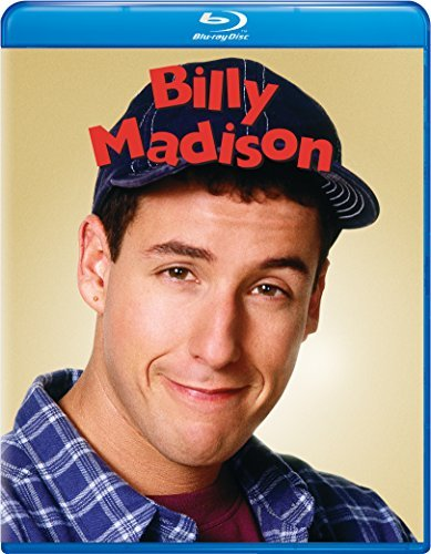 Billy Madison Billy Madison