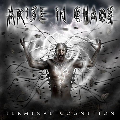 Arise In Chaos Terminal Cognition Explicit