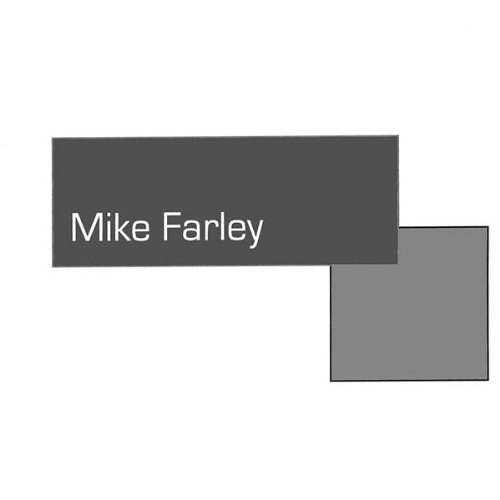 Mike Farley Acoustic Ep