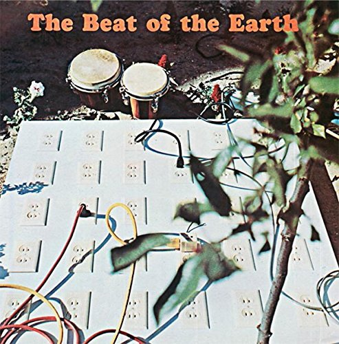 Beat Of The Earth Beat Of The Earth