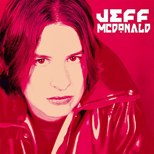 Jeff Mcdonald Jeff Mcdonald Lp