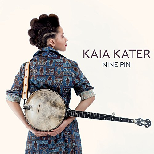 Kaia Kater Nine Pin