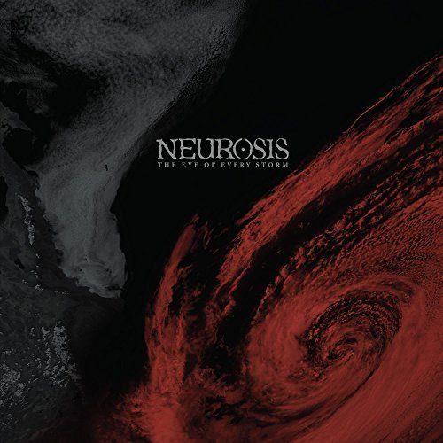 Neurosis Eye Of Every Storm