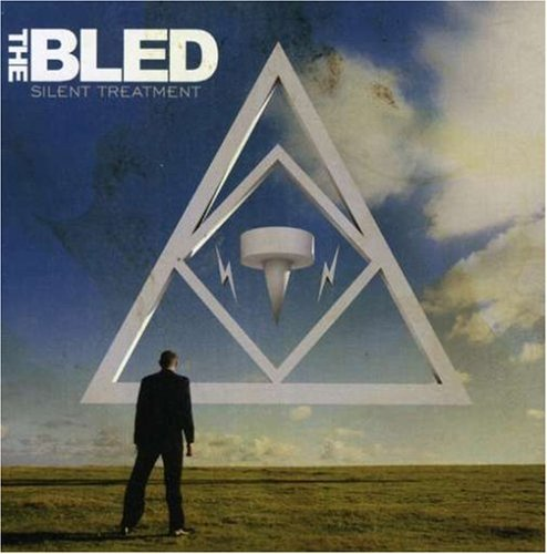 Bled Silent Treatment