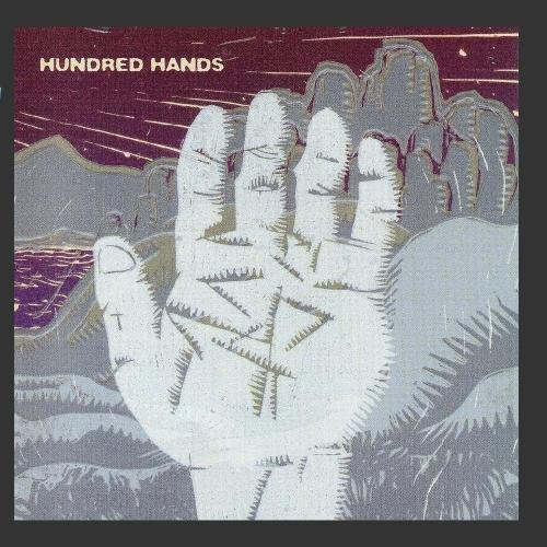 Hundred Hands Little Eyes