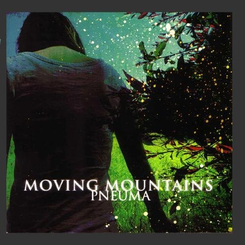 Moving Mountains Pneuma Import Gbr